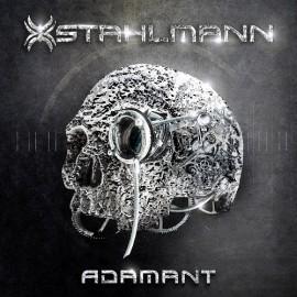 Stahlmann