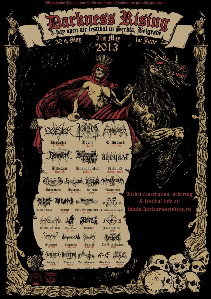 darknessrising-plakat