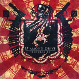 Diamond Drive