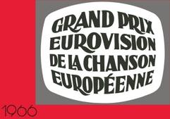ESC_1966_logo