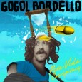 Es gibt was neues von Gogol Bordello, doch die Informationen sind noch rar gesät. Wie es aussieht wird es ein neues Album geben, Pura Vida Conspiracy wird es heissen und […]