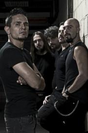 Violent Eve Band