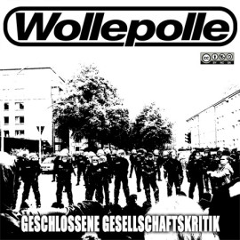Wollepolle