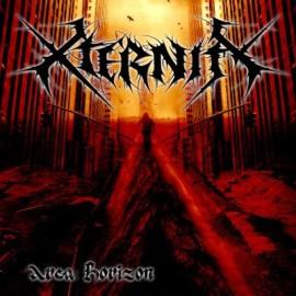 Xternity