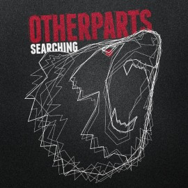 otherparts