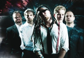 F.O.B._Band