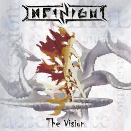 Infinight