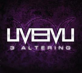 Liveevil