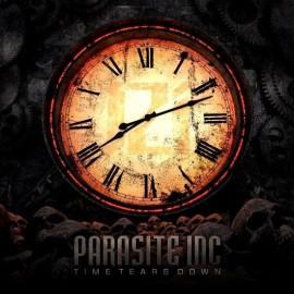 Parasite Inc