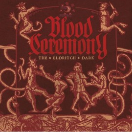 Blood Ceremony
