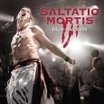 In diesem Jahr gibt es einiges neues von Saltatio Mortis, ein Studioalbum und eine Live-Scheibe, wobei die Live-Scheibe schon veröffentlicht wurde und auf den Namen Manufactum III* hört und genau […]
