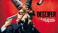 Das letzte Album The Devil Went Down To The Holy Land von Betzefer ist nun auch schon knapp drei Jahre her und jetzt gibt es ein erstes neuen Lebenszeichen der […]