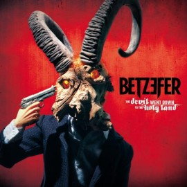 Betzefer-TheDevil-JPG-RGB