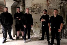 Eternal Torture Band
