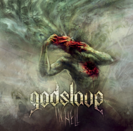 Godslave
