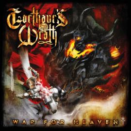 Gorthaur`s Wrath
