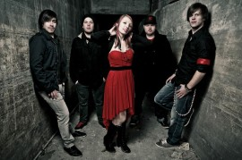 SecretsOfSin_Band