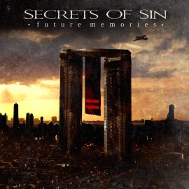 Secrets_Of_Sin-Future_Memories_Cover
