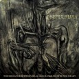 Ihr werdet es vielleicht mitbekommen haben, Sepultura werden bei Nuclear Blast ein Album rausbringen. Das Album selber wird einen etwas sperrigen Titel tragen, welcher wie folgt wäre: The Mediator Between […]