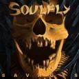 Welchen Sinn macht es eigentlich ein auf Youtube hochgeladenes Video auf einer Webseite als Premiere anzukündigen? Also das neue Soulfly Video hatte seine Premiere auf der Webseite vom Metal Hammer. […]
