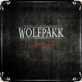 Wolfspakk