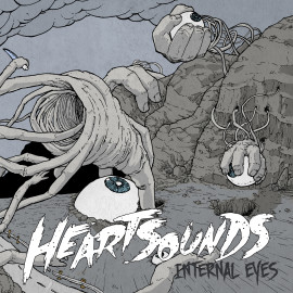 Heathsounds