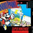 Viele von uns kenne es sicher, dieses Spiel für den Super Nintendo mit der Maus, diese recht merkwürdige Paint Variante von damals mit der man auch Musik machen konnte. Das […]