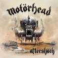 Motörhead haben wieder einmal ein neues Album draussen und diesmal habe ich es mir nicht sogleich gekauft, denn wenn ich mir immer alle Alben zulege die neu rauskommen und die […]