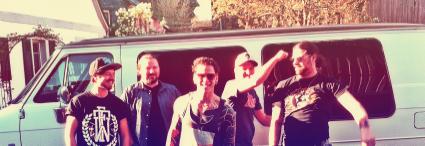 Sumosluts Band