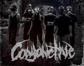 Conjonctive Band