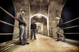 Cortez Band