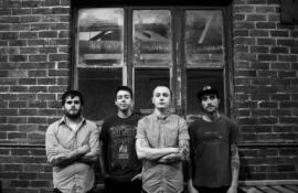 Flatliners Band