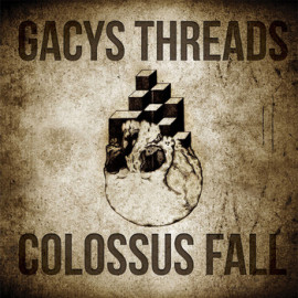 Gacys Threads Colossus Fall