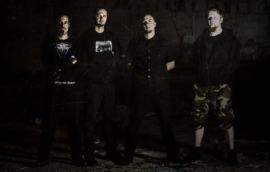 Manheim Band