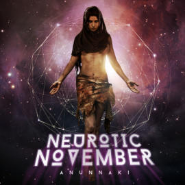 Neurotic November