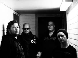 Redeye-Band
