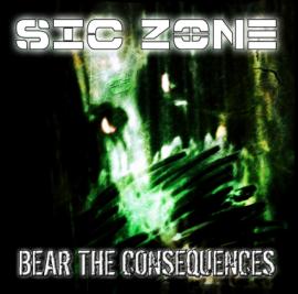 Sic Zone