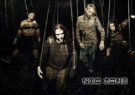 Sic Zone Band