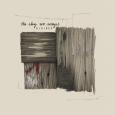 Aus Chicago kommen The Sky We Scrape und liefern hier mit Divides ihr Debütalbum ab, welches gefüllt ist mit einer Post-Punk bis Post-Hardcore-Mischung. Die gerade genannte Genrebeschreibung beschreibt die Musik […]