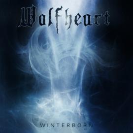 Wolfsheart
