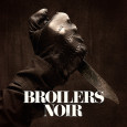 Da ist es, das neue Album der Broilers,von manchen ersehnt, von manche beführchtet weil die Band von Album zu Album ihren Stil wechselt und dabei erfolgreicher wird. Knapp zwanzig Jahre […]