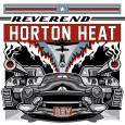 Von Reverend Horton Head wird, wenn alle meine Informationen stimmig sind, am 21.01.2014 ein neues Album rauskommen, welches das elfte Werk der Band sein soll. Erscheinen wird das Album bei […]