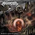 Heute will ich hier eine Band aus Ungarn vorstellen. Angerseed, so ihr Name. Sie kommen aus Debrecen und spielen Death Metal. Ihre erste EP nennt sich Dawn of a New […]
