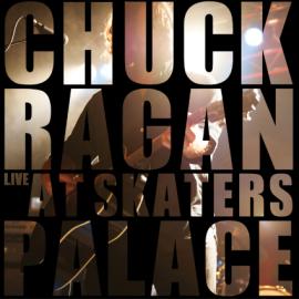 Chuck Ragan