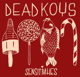 Dead Koys