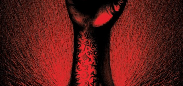 Vor knapp einem Jahr haben wir hier im biotechpunk zum letzten Mal über Northern Plague berichtet, damals hatte die Band gerade ihr neustes Album draußen und wir haben das mit […]