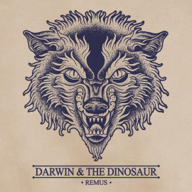 Darwin & The Dinosaur