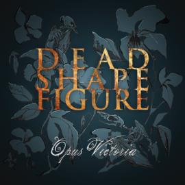 Dead Shape Figure