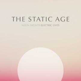 TheStaticAge-NNEL