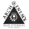 Es gibt schon wieder was neues von Arch Enemy und zwar ein neues Video, aus dem neuem Album, mit der neuen Sängerin. Das Album selber habe ich zwar noch nicht, […]